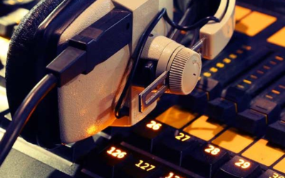 Get to know Briggette Audio Services – We're an authorized dealer for an array of professional audio manufacturers and offer the services and rentals to meet your needs.